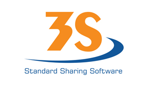 Standard Sharing Software