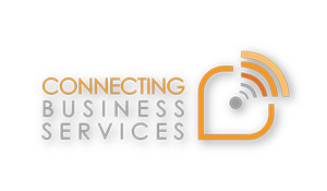 CONNECTING BUSINESS SERVICE