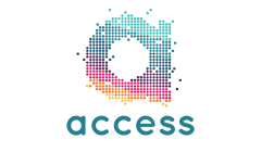 ACCESS ADVERTISING AGENCY