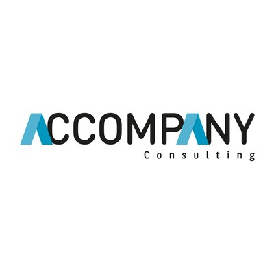 ACCOMPANY CONSULTING