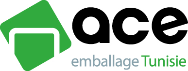 ACE EMMBALLAGES