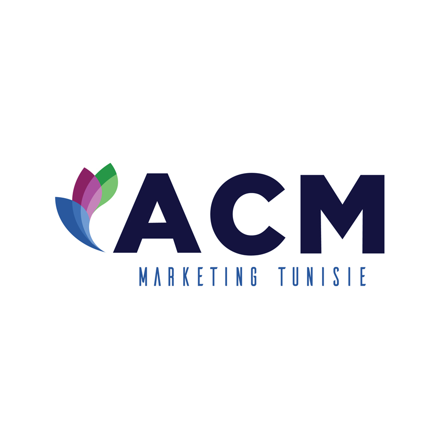 ACM Marketing Tunisie