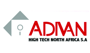 ADIVAN HIGH TECH NORTH AFRICA
