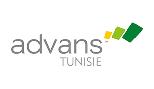 ADVANS TUNISIE MICROFINANCE