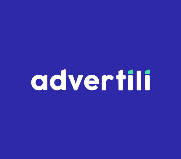 ADVERTILI