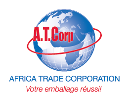 AFRICA TRADE CORPORATION