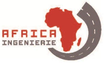AFRICA ENGINEERING