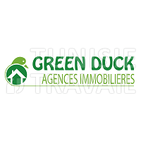 AGENCE IMMOBILIÈRE GREEN DUCK