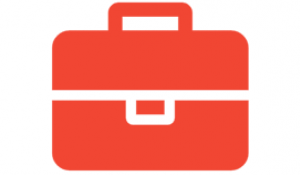 AGENCE THALY INTERNATIONAL