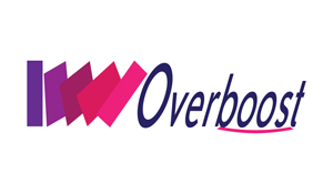 OVERBOOST IT & SYSTEMS