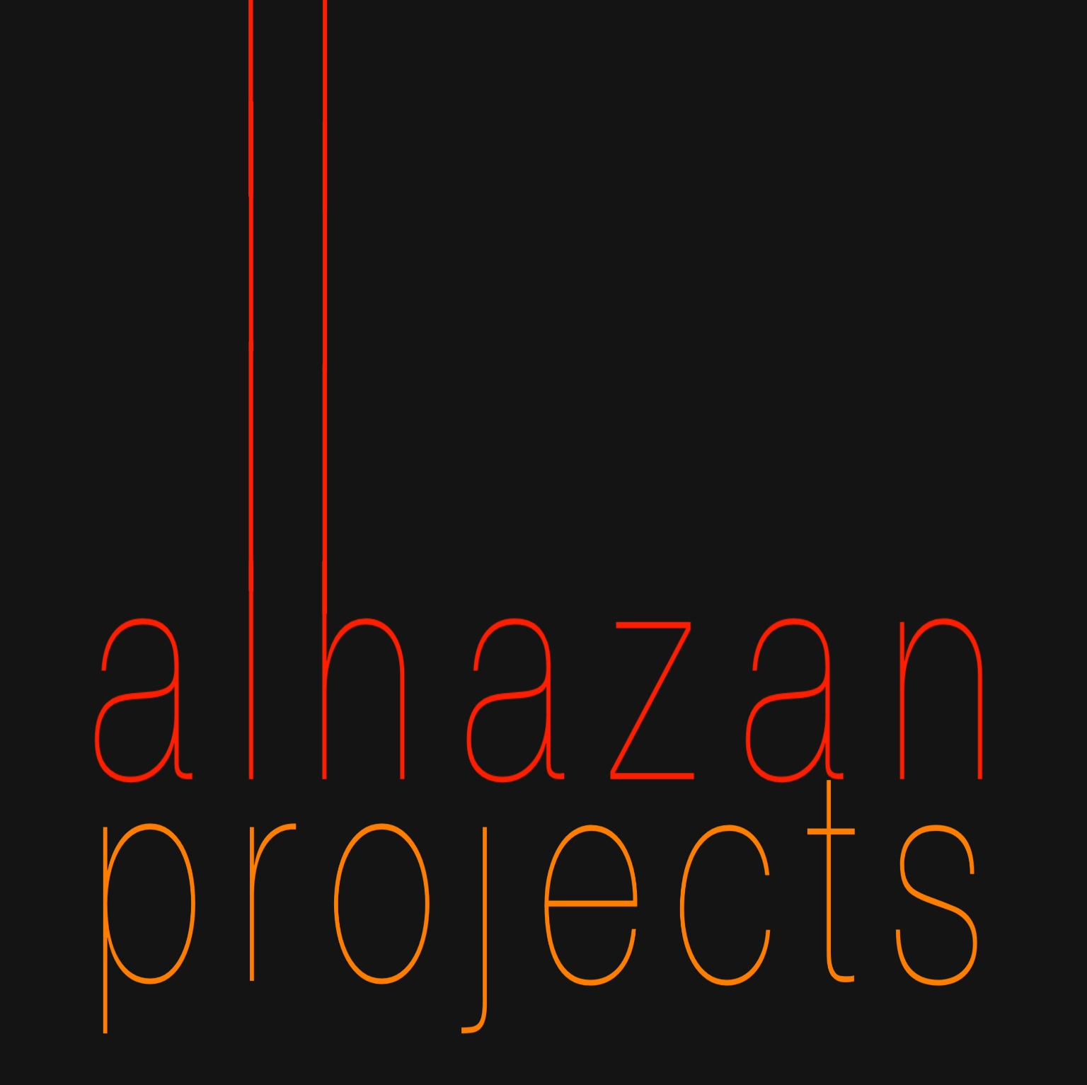 ALHAZAN PROJECTS