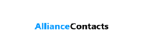 ALLIANCE CONTACTS