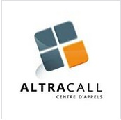 ALTRACALL