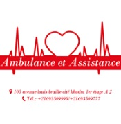 AMBULANCE ASSISTANCE
