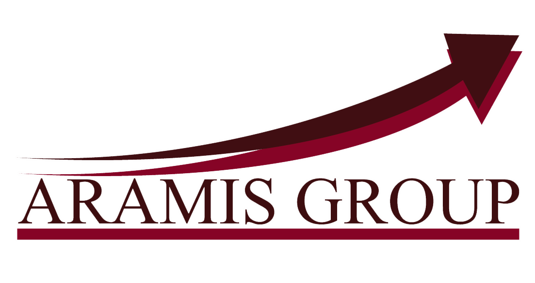 ARAMIS GROUP