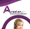 ARSELEN COMMUNICATION