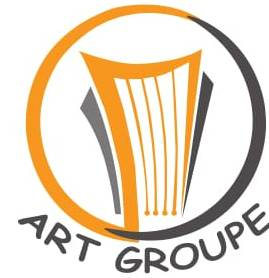 ART GROUPE
