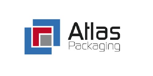 ATLAS PACKAGING IMPRIMERIE ET EMBALLAGES