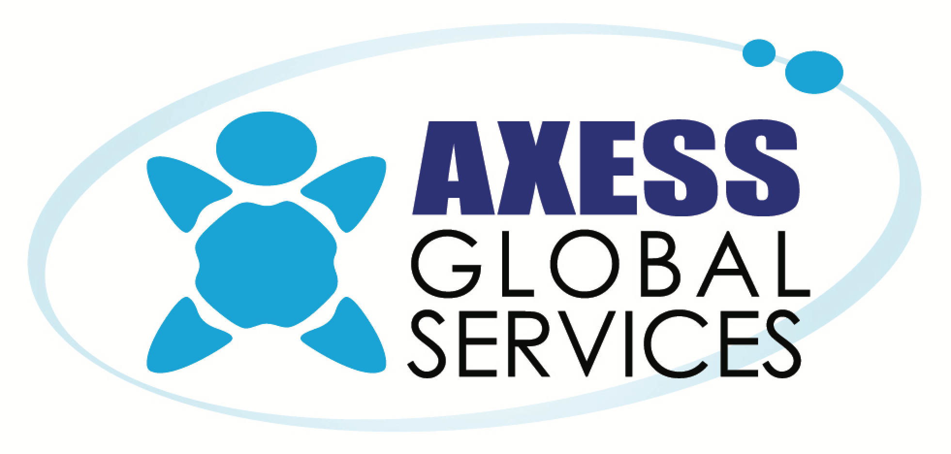 AXESS GLOBAL SERVICES