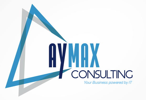 AYMAX CONSULTING