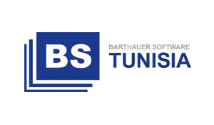 BARTHAUER SOFTWARE TUNISIA