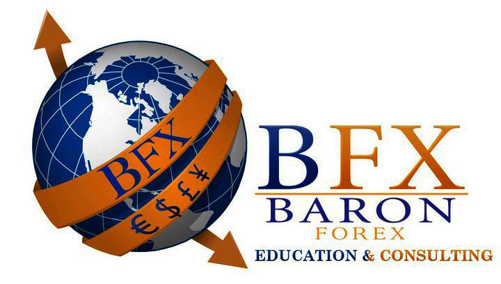 BFX BARON FOREX EDUCATION CONSULTING