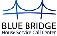BLUE BRIDGE HOUSE