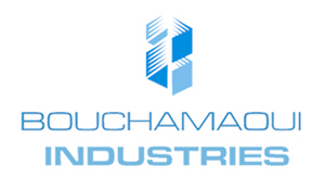 BOUCHAMAOUI INDUSTRIES