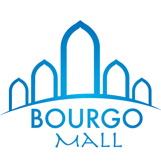 BOURGO MALL DJERBA