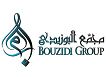 BOUZIDI GROUP