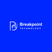 BREAKPOINT TECHNOLOGY