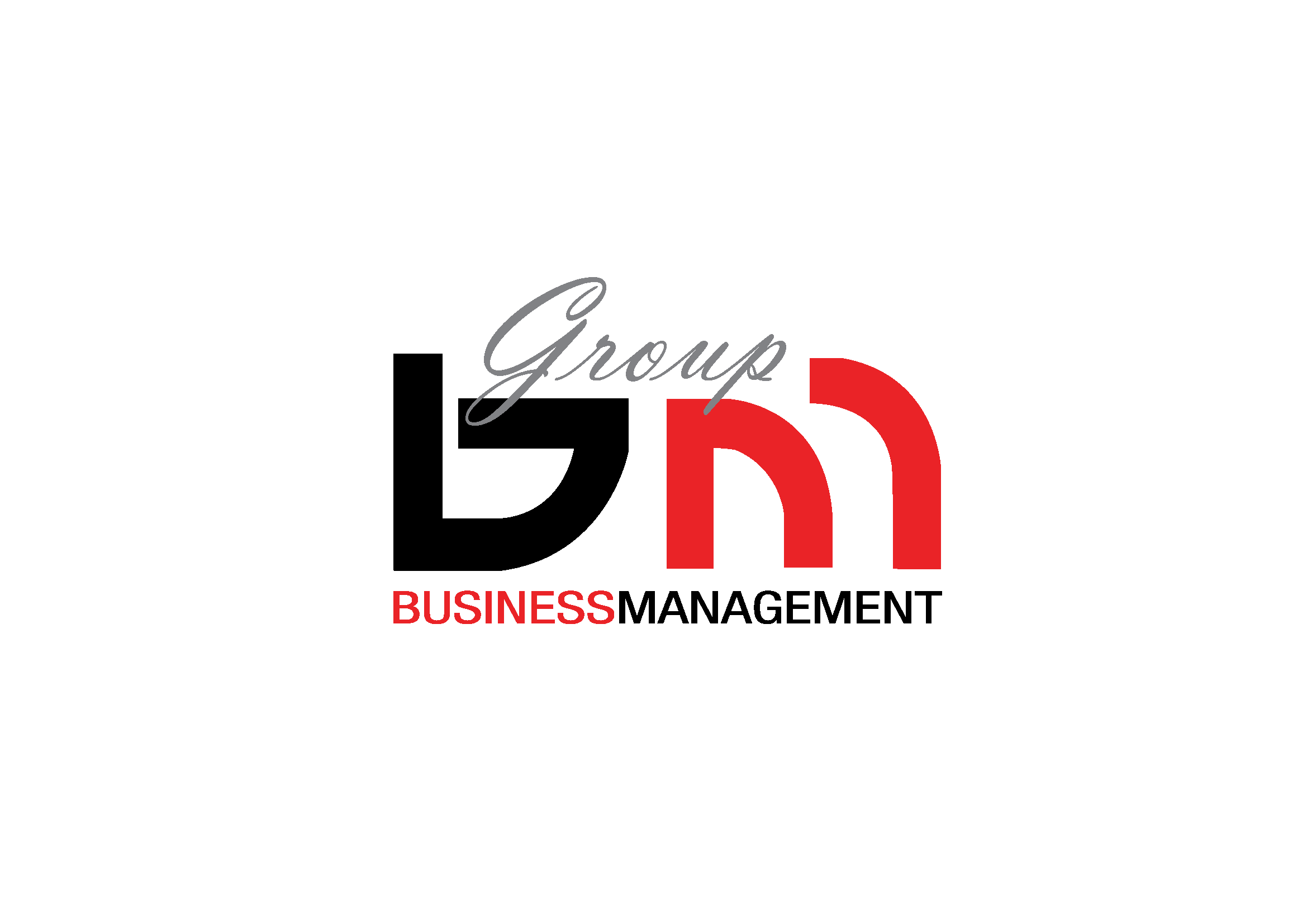 BUSINESS MANAGEMENT GROUP