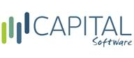 CAPITAL SOFTWARE