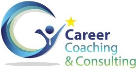 CAREER COACHING ET CONSULTING