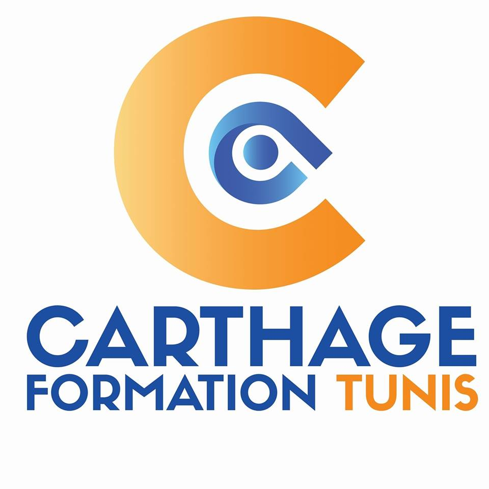 CARTHAGE FORMATION TUNIS