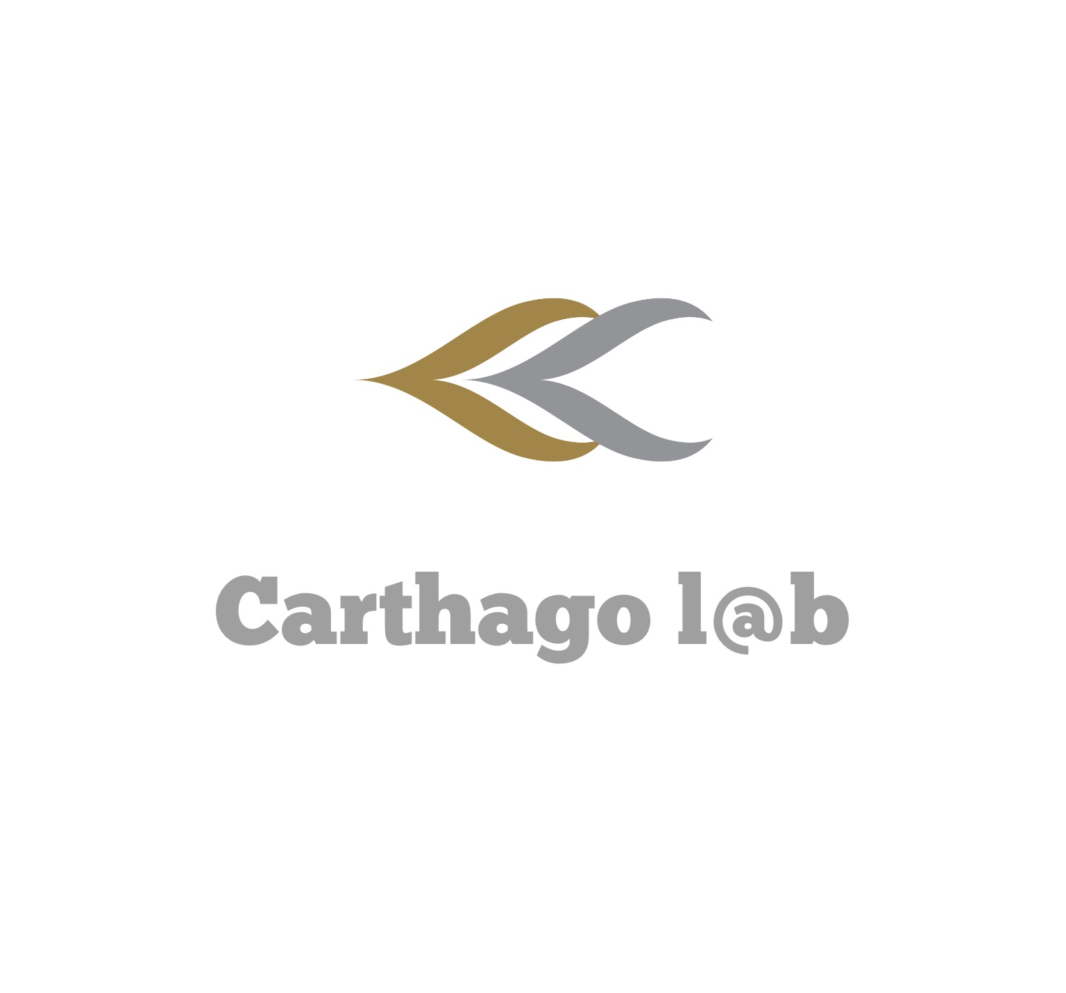 CARTHAGO LAB