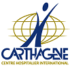 CENTRE HOSPITALIER INTERNATIONAL DE TUNIS CARTHAGENE