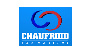 CHAUD FROID BEN HASSINE