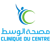 CLINIQUE DU CENTRE