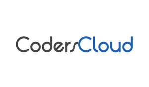 CODERS CLOUD