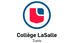 Collège LaSalle International Tunis