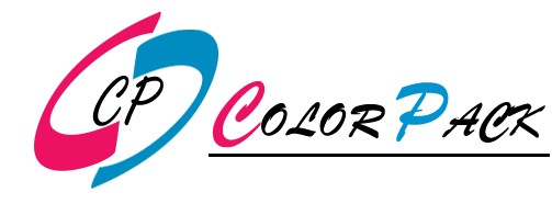 COLORPACK INTERNATIONAL