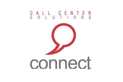 CONNECT SOLUTION CALL CENTER