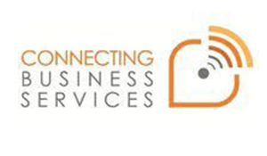 CONNECTING BUSINESS SERVICES