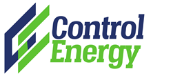 CONTROLENERGY