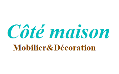 cote maison soci t priv e tunisie commerce vente distribution tunisie emploi. Black Bedroom Furniture Sets. Home Design Ideas