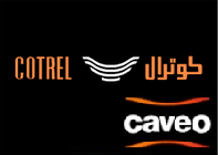 COTREL - CAVEO AUTOMOTIVE TUNISIE