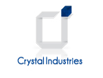 CRYSTAL INDUSTRIES