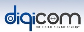 DIGICOM REGIE DE COMMUNICATION
