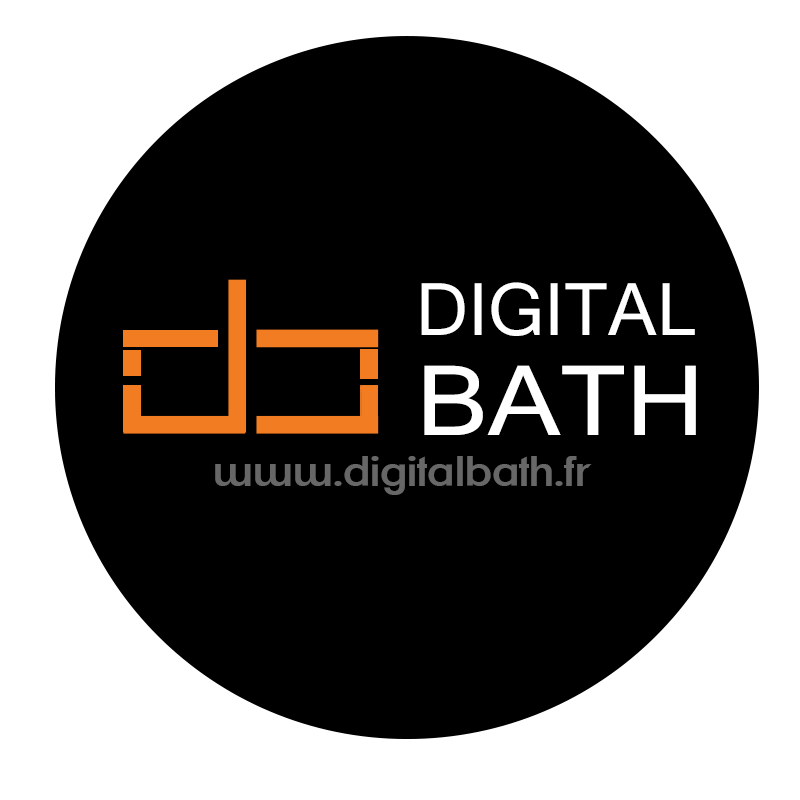 DIGITAL BATH